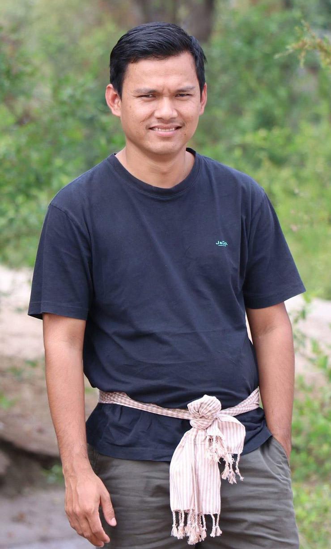 b.vannarith11
