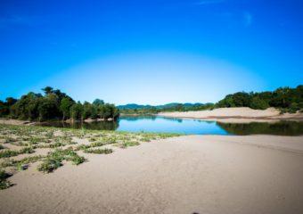 Koh Han Community Based Ecotourism